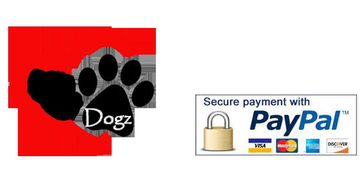 Love Of Dogz
